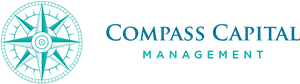 Compass Capital Management Home