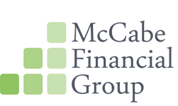 McCabe Financial Group Home