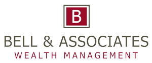 Bell & Associates Wealth Management Home