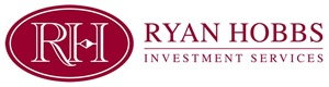 Ryan Hobbs Investment Services, Inc. Home