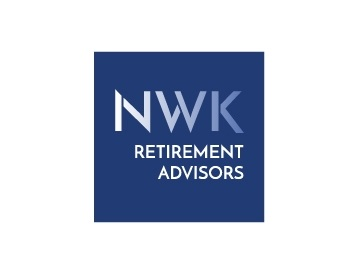 NWK Retirement Advisors