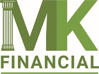 MK Financial, LLC Home