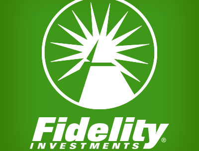 "<p left=""align"" style=""     padding-left: 63px; "">Fidelity Investments"