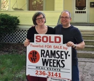 Testimonials   Ramsey Weeks, Inc