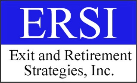 Exit & Retirement Strategies, Inc. Home