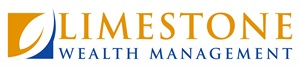 Limestone Wealth Management Home