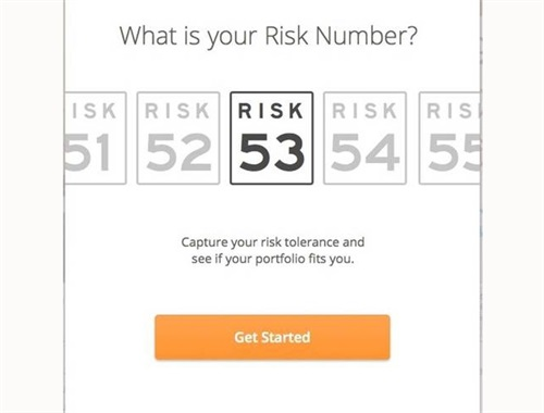 ANSWER A FEW EASY QUESTIONS TO DETERMINE YOUR RISK #