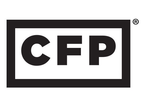 Our Financial Advisors possess the CFP® certification