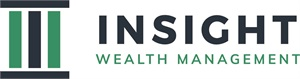 Insight Wealth Management Home
