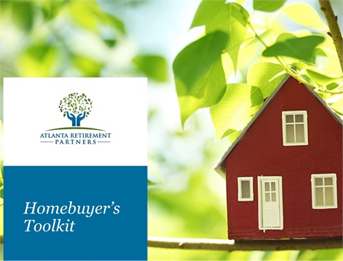 Homebuyers Financial Toolkit