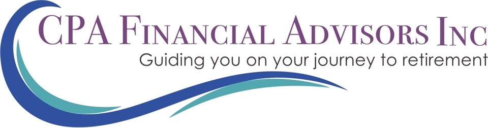 Lynette E. Atchley CPA/PFS CFP<sup><sup>&#174;</sup></sup>  Financial Advisor Home