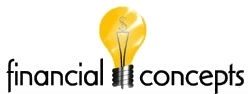 Financial Concepts  Home