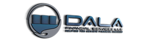 DALA Financial Services LLC Home