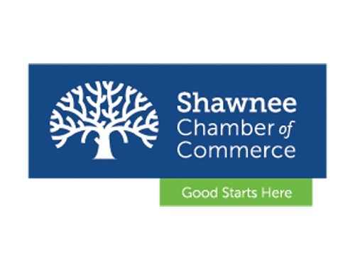 Shawnee Chamber of Commerce