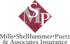 Mills∙Shellhammer∙Puetz & Associates Insurance Home