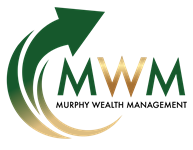 Murphy Wealth Management Home