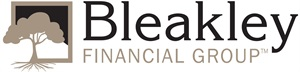 Bleakley Financial Lehigh Valley Home
