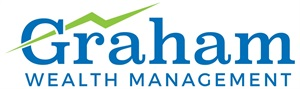 Graham Wealth Management Home