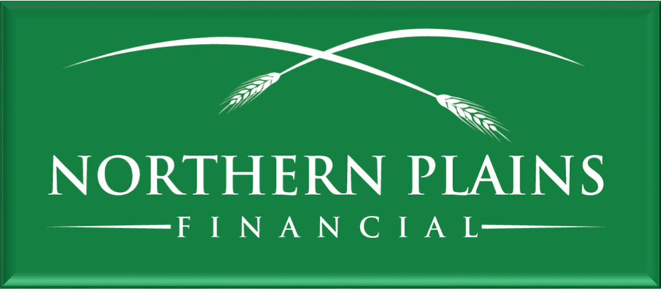Northern Plains Financial Home