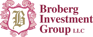 Broberg Investment Group, LLC Home