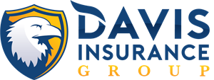 Davis Insurance Group Home