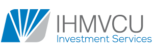 IHMVCU Investment Services Home