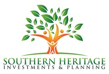 Southern Heritage Investments Home