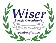 Wiser Benefit Consultants Home