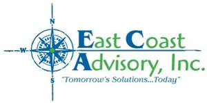 East Coast Advisory Home