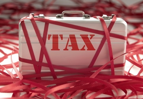 How Will The New Tax Act Affect My Return?