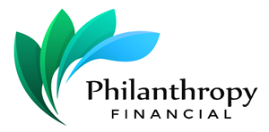Philanthropy Financial Home