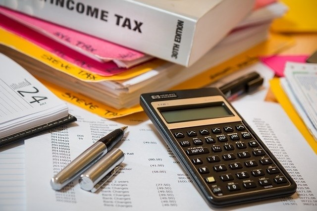 Understanding Marginal Income Tax Brackets