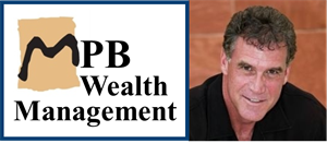 Michael Phillips Black Wealth Management, A Professional Financial Planning Association Home