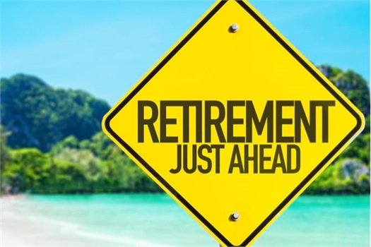 <b>Are you recently retired or soon approaching retirement?</b>