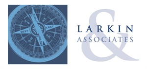 Larkin & Associates Home