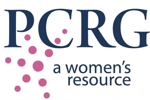 About Womens Resource Group
