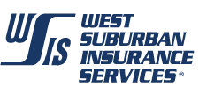 West Suburban Insurance Services Home