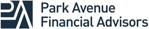 Park Avenue Financial Advisors Home