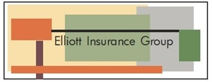 Elliott Insurance Group Home