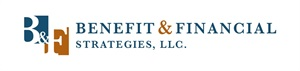 Benefit & Financial Strategies LLC  Home