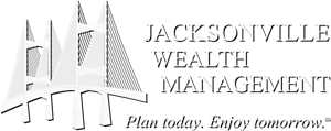 Jacksonville Wealth Management Home