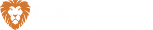 Integrity Financial Services, LLC Home