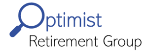 Optimist Retirement Group  Home
