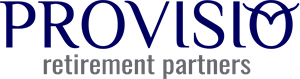 Provisio Retirement Partners Home