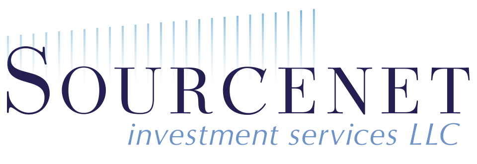 Sourcenet Investment Services LLC  Home