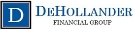DeHollander Financial Group Home