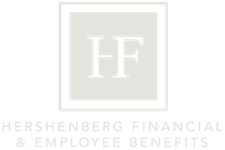 Hershenberg Financial & Employee Benefits, LLC Home
