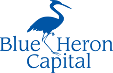 Blue Heron Capital