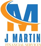 J Martin Financial Services, LLC Home