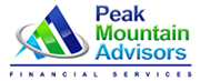 Peak Mountain Advisors Home